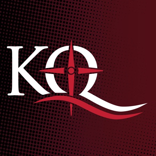 KQ Ministries TV