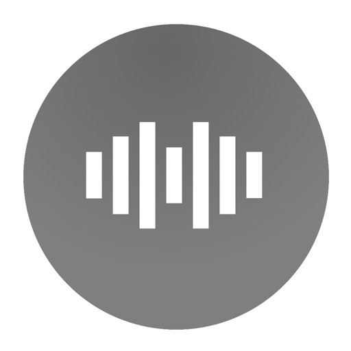 SoundSage