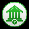 Banktivity 7 - IGG Software, Inc