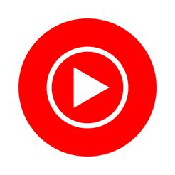 Youtube Music++