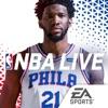 NBA LIVE Mobile Basketball Reviews