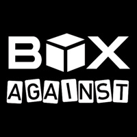 Codes for Box Against ... Hack