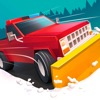 Clean Road - iPhoneアプリ