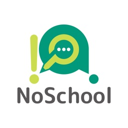 プロの先生に質問 NoSchool 勉強質問アプリ