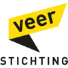 Veerstichtin - Veerstichting  artwork
