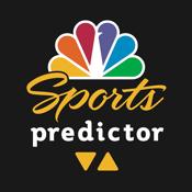 Nbc Sports Predictor app review