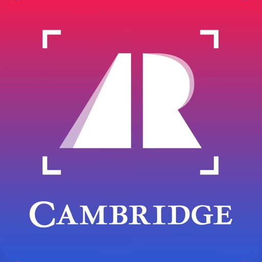 Cambridge Experience