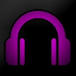 Stream Radio, Music & Podcasts