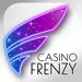 Casino Frenzy-Fantastic Slots Hack Online Generator