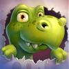 Dino Egg - My Pocket Pet