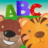Codes for ABC für Kinder Zverobuka! Hack