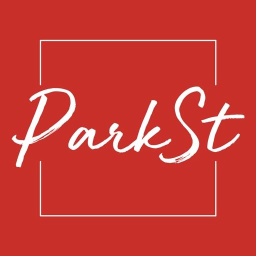 Park Street Workplace