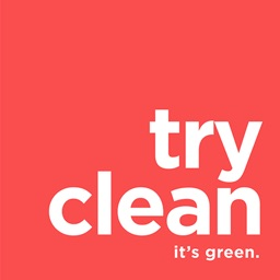 Tryclean