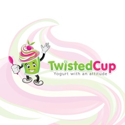 Twisted Cup Rewards