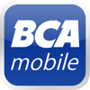BCA mobile - PT. Bank Central Asia Tbk