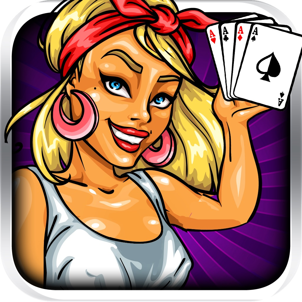 Adult Fun Poker - with Strip Poker Rules hack