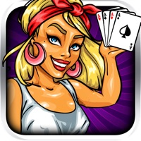 Codes for Adult Fun Poker - with Strip Poker Rules Hack