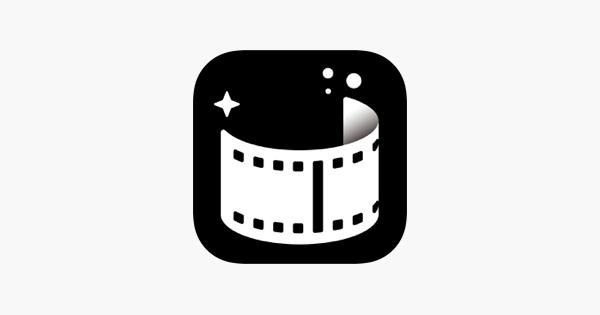 Video Maker Studio 1.0.2 会影记-编辑制作视频影集 Mod APK