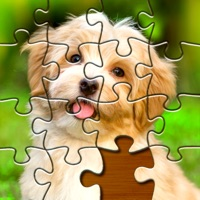 Jigsaw Puzzles Clash Hack Online Generator  img