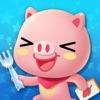 애니팡 사천성 - iPhoneアプリ