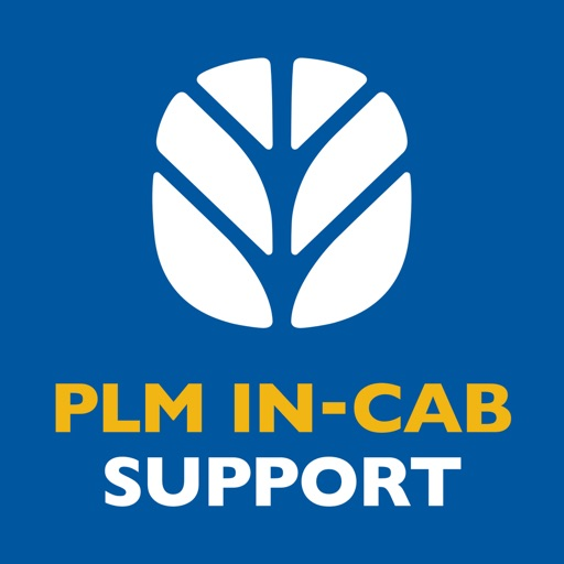 PLM In-Cab Support