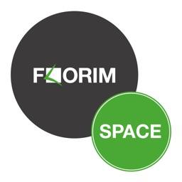 Florim Space