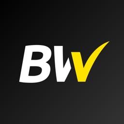 BetWiser - Best Betting Odds