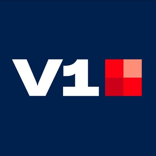 v1.ru – Новости Волгограда
