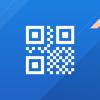 Qr Code Reader - Scan qr. - AppStore
