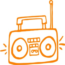 Internet fm radio
