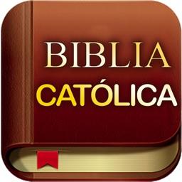Santa biblia catolica