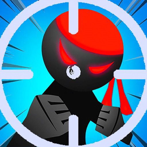 Bullet Master 3D Super Bender