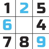 Codes for Sudoku ... Hack
