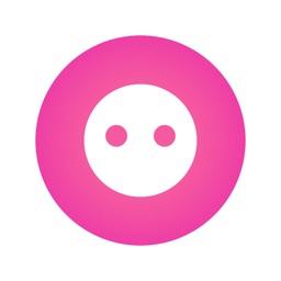 Nao. Voice Social for Relief