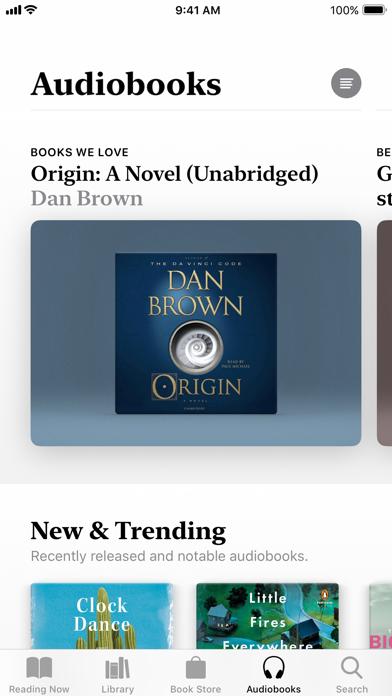 Apple Books