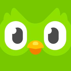 Duolingo - Education app