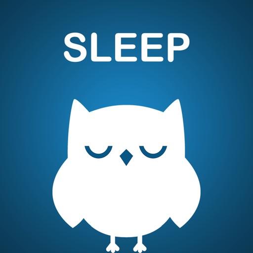 SleepPillow-Deep Sleep Sounds