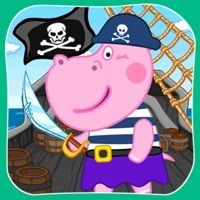 Codes for Pirates. Fairy tales Hack