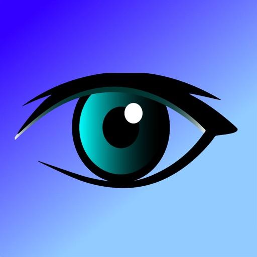 Amblyopia - Lazy Eye