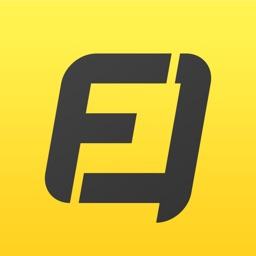 FitQueue Apple Watch App