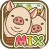 ようとん場MIX - iPadアプリ