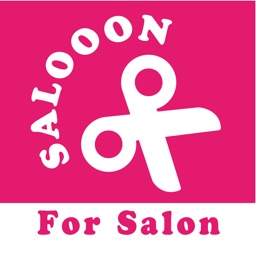 SALOOON