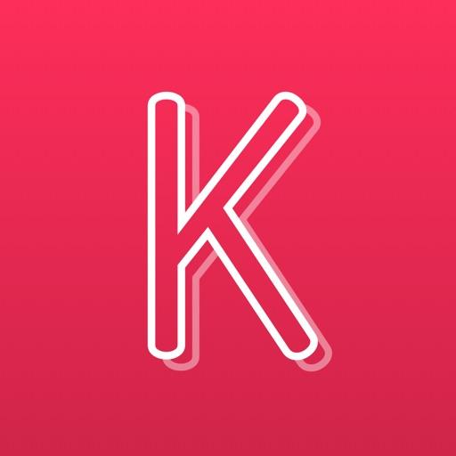Koala Sampler app for iphone