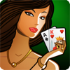 Texas Hold'em Poker Online - SolverLabs
