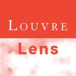 Louvre-Lens Museum