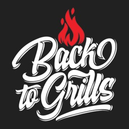 Back to Grills