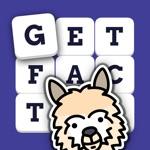 GetFact