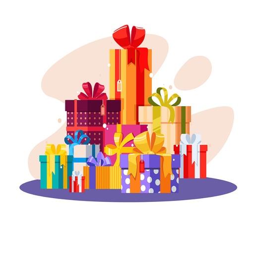 GiftsLL