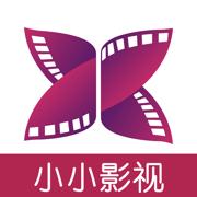 小小影视 - 精选全网最热影评