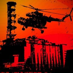 E.F.C - Escape from Chernobyl